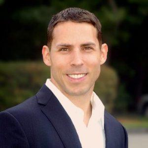 Eric Marquis