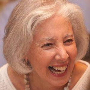 Joan Reische