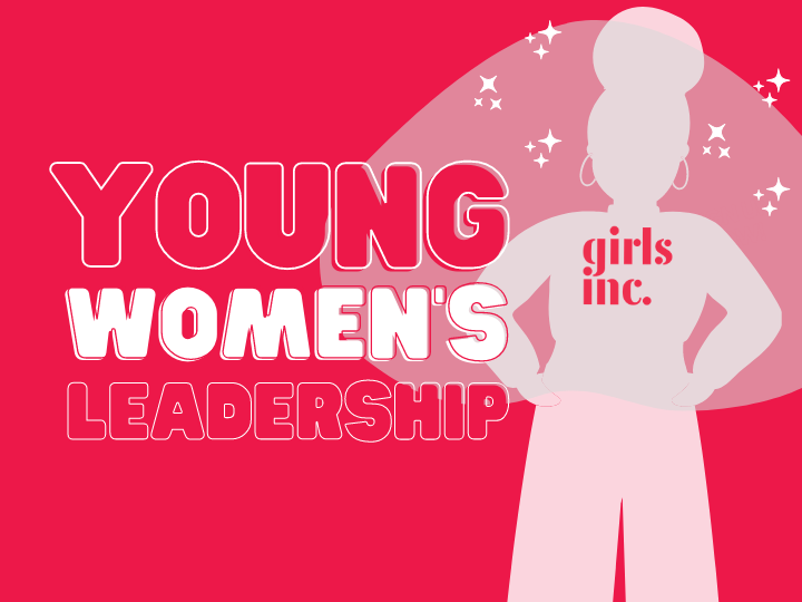 Young Women's Leadership Academy