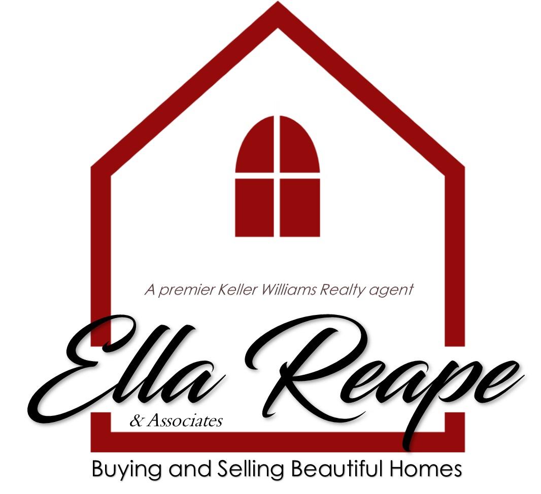 Ella Reape & Associates
