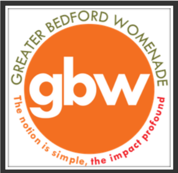 Greater Bedford Womenade